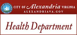 Alexandria Health Department
