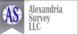Alexandria Surveys