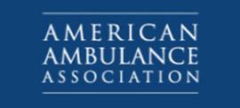 American Ambulance Association