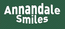 Annandale Smile
