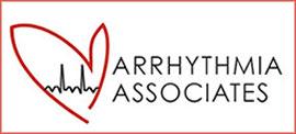 Arrhythmia Associates