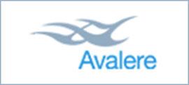 Avalere Health LLC