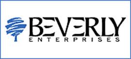 Beverly Enterprises, Inc.