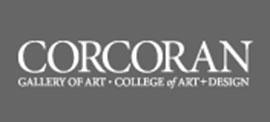 Corcoran College of Art & Design