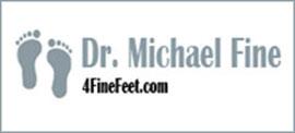 Dr. Michael G. Fine