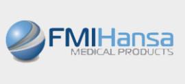 FMI HANSA Medical Products