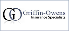 Griffin-Owens and Associates