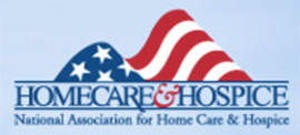 The National Association for Home Care & Hospice
