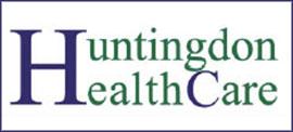 Huntingdon Health Care