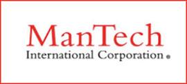 ManTech Telcom & Info Sys Corp