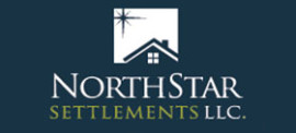 Northstar Settlements, LLC