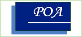 POA Management Associates