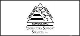 Regulatory Support Services, Inc.
