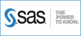 SAS Global Users Group