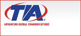 Telecommunication Industry Association