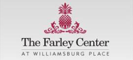 William J Farley Center
