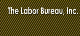 The Labor Bureau
