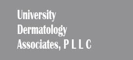 University Dermatology Associates, PLLC