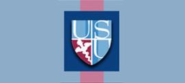 Uniform Services University