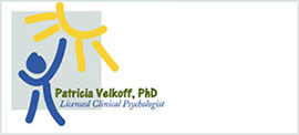 Patricia Velkoff, PHD